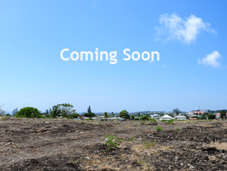 South View Development - COMING SOON
