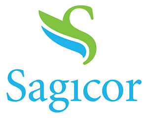 Proudly presented by Sagicor