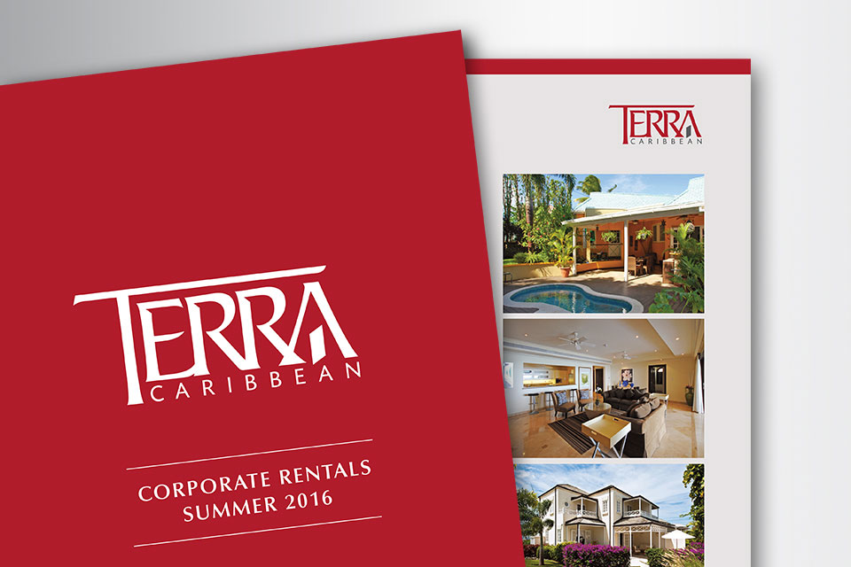 Corporate Rentals eBook