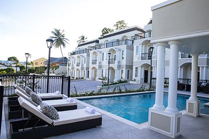 Trinidad & Tobago Land | Trinidad & Tobago Property | Trinidad