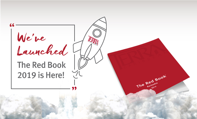 BLOG RED BOOK IMAGE