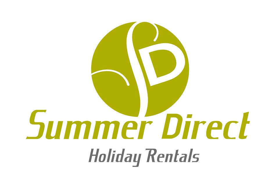 Summer Direct Holiday Rentals