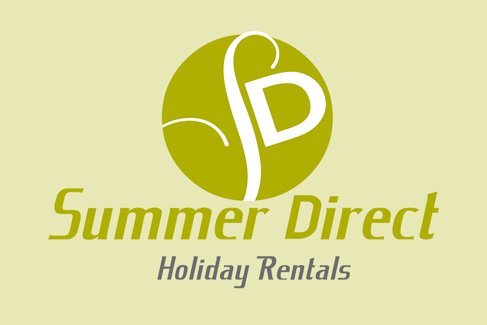 Summer Direct rev