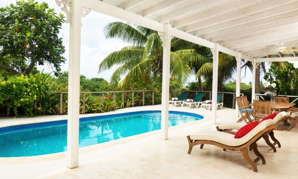 Common Mistakes When Buying a Home in Barbados